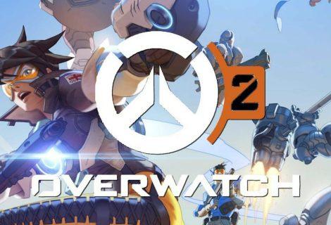Overwatch 2 pode ter mapa no Rio de Janeiro e novos modos