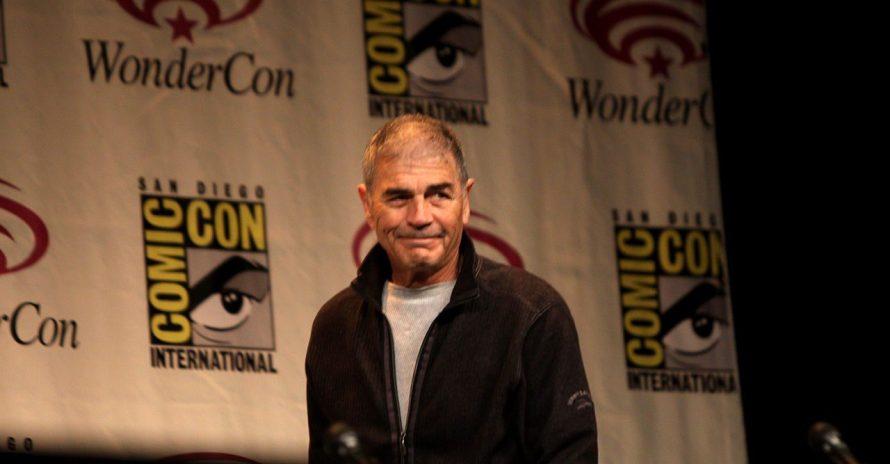 Robert Forster: ator de Breaking Bad morre no dia em que El Camino estreou