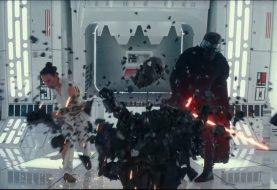 Primeiras reações de Star Wars: A Ascensão Skywalker são divulgadas; veja