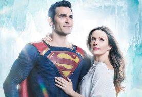 Série sobre Superman e Lois Lane será lançada no Arrowverso, diz site