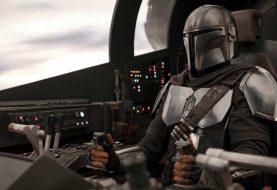 The Mandalorian: primeira série live-action de Star Wars ganha novo trailer; assista