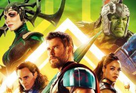 Thor: Love and Thunder será ainda mais louco que Ragnarok, diz diretor