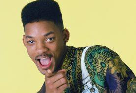 Will Smith está fazendo série derivada de Um Maluco no Pedaço, diz site