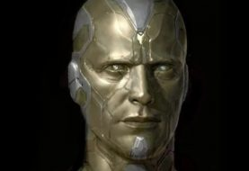 WandaVision pode introduzir o Visão Branco no Universo Marvel