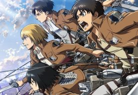 Diretor de It fala sobre filme live-action de Attack on Titan