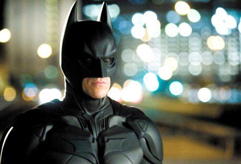 Christian Bale diz por que recusou quarto filme do Batman com Christopher Nolan