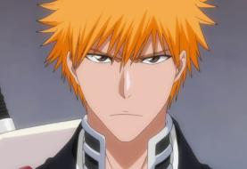 Bleach: fã descobre easter egg que passou despercebido no anime