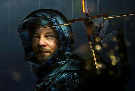 The Game Awards: confira a lista dos indicados ao Oscar dos games