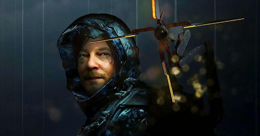 Death Stranding: o que crítica e fãs estão achando do novo jogo de Hideo Kojima