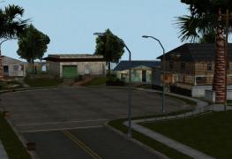GTA: as cidades que já apareceram nos games da série