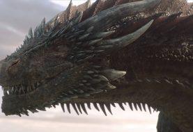 Game of Thrones: para onde Drogon foi com Daenerys, segundo criadores