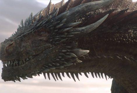 House of the Dragon: spin-off de Game of Thrones ganha primeiras fotos; veja