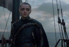 Game of Thrones: o que aconteceu com quem estava na lista de Arya Stark
