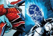 10 versões do Homem-Aranha que podem aparecer na sequência de Aranhaverso