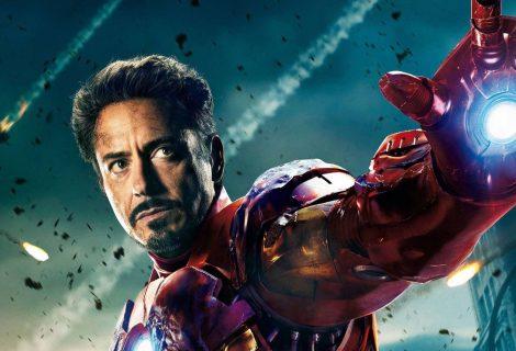 Por que não tivemos Homem de Ferro 4, segundo roteiristas de Ultimato