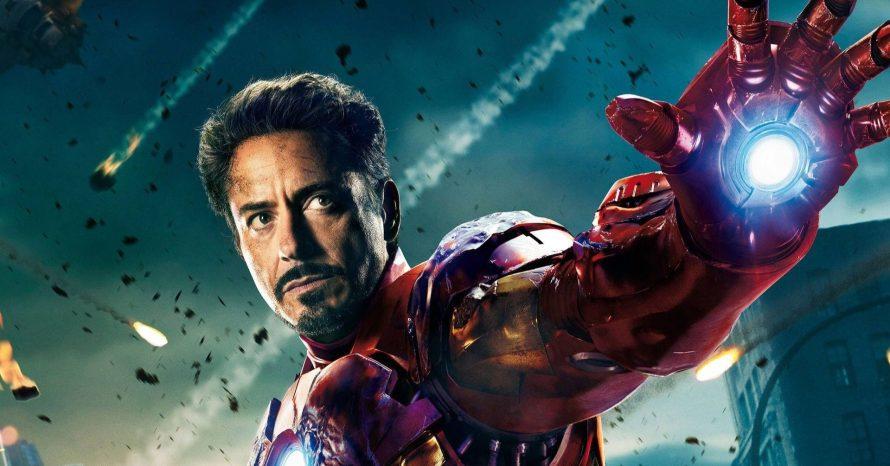 Homem de Ferro: Marvel ignorou aparente problema do herói em seus filmes; entenda