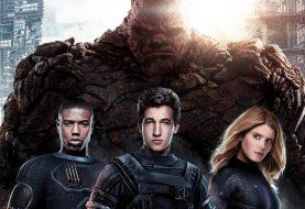 Quarteto Fantástico não precisa de versão do diretor, diz Josh Trank