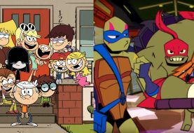 Netflix e Nickelodeon anunciam acordo para produção de filmes e séries