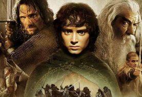 O Senhor dos Anéis: 2ª temporada da série é confirmada antes da 1ª estrear