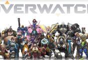 Overwatch: explicamos tudo sobre a história do game