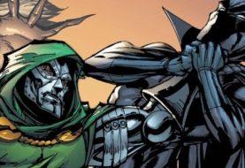 Pantera Negra 2 pode ter Doutor Destino como vilão, diz jornalista