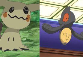 10 Pokémon com descrições sombrias e perturbadoras na Pokédex