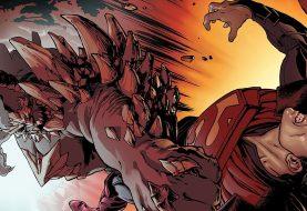 Superman: 4 vilões ainda mais poderosos que o Homem de Aço