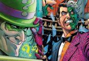 The Batman: veja os vilões confirmados até agora e os especulados