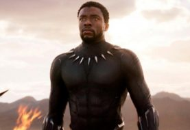 Ator de Pantera Negra, Chadwick Boseman quase viveu Drax; veja teste