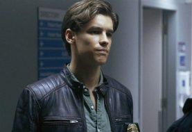 Titãs: final da 2ª temporada terá Dick Grayson como Asa Noturna; veja trailer