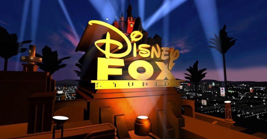 Fusão de Disney e Fox será reavaliada no Brasil; entenda a situação