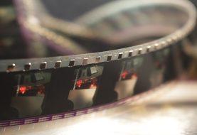 Rotten Tomatoes e IMDB: saiba como funcionam os sites de críticas