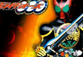 Ator de Kamen Rider está preso há 5 anos por roubar mais de 40 casas