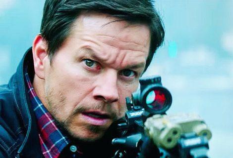 Uncharted: Mark Wahlberg é escolhido para viver Sully em filme