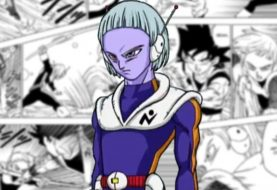 Dragon Ball Super: spoiler do mangá confirma teoria sobre Merus