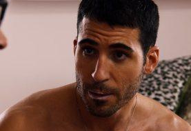 Sky Rojo: Netflix anuncia série do criador de La Casa de Papel com ator de Sense8