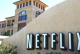 Netflix quer fazer novelas originais e pode contratar autores da Globo