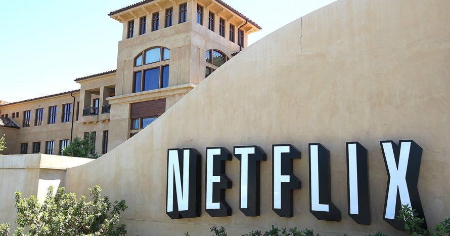 Fox acusa a Netflix de estar 'roubando' seus funcionários; entenda