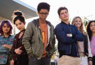 Os Fugitivos: 3ª temporada da série da Marvel no Hulu será a última