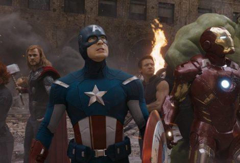 Vingadores: integrantes originais terão substitutos nos filmes - menos o Homem de Ferro