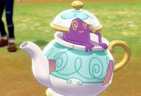 Pokémon Sword & Shield pode ter monstrinhos reais e 'falsificados'