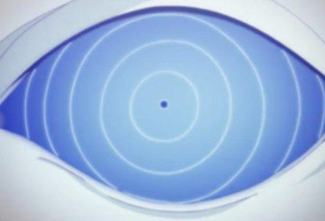 Boruto: Urashiki revela o verdadeiro poder de seu Rinnegan azul