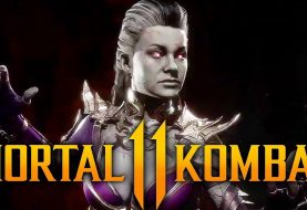 Mortal Kombat 11: trailer do gameplay de Sindel é divulgado; assista