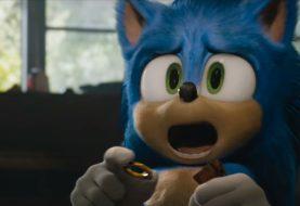 Sonic: hashtag pedindo 'cancelamento' do ouriço viraliza na web; entenda