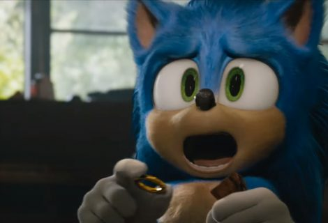 Sonic: as principais diferenças entre o filme e os videogames