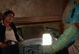 Star Wars: Disney+ faz mudança estranha em cena de Han Solo e Greedo; entenda