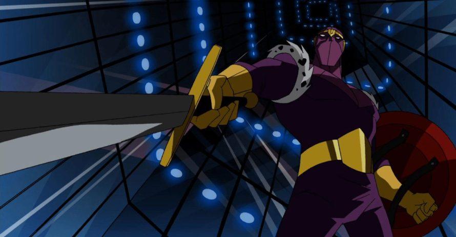 Marvel pode estar desenvolvendo projeto com os Thunderbolts, diz site