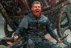 Vikings vai ganhar série derivada produzida pela Netflix