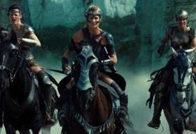 Amazonas: história e poderes das guerreiras da DC, que devem ganhar filme