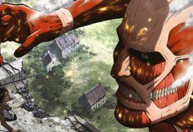 Attack on Titan: teoria diz que mangá também pode se passar no mundo real